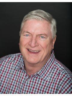 Randall Alsabrook of CENTURY 21 Advantage