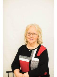 Deborah Cheney