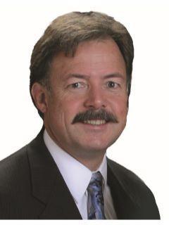 Scott Puckett