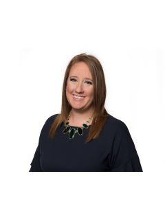 Erin Herren of CENTURY 21 Judge Fite Company