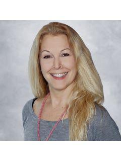 Carolyn Jones of CENTURY 21 Realty Partners