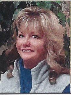Melanie Davis of CENTURY 21 Legacy photo