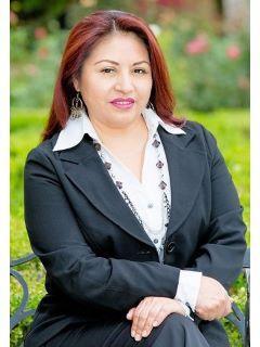 Adela Hernandez of CENTURY 21 Plaza