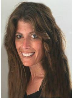 Wendy Berglass