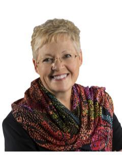 Debbie Siemonsma