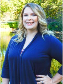 Brianna Addison of CENTURY 21 First Choice Realty