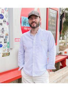 Jameson Cullifer of CENTURY 21 Commander Realty, Inc. photo
