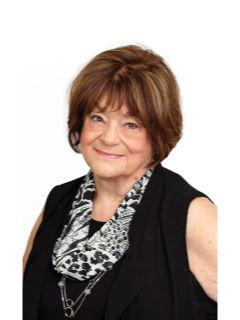 Judith Browning of CENTURY 21 White House Realty