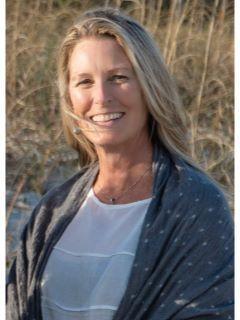 Louisa Murray of CENTURY 21 Sweyer & Associates
