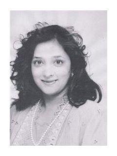 Sue Damle of CENTURY 21 Yarrow & Associates Realtors