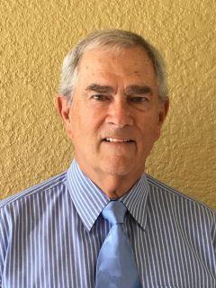 Ron Eden of CENTURY 21 Nature Coast