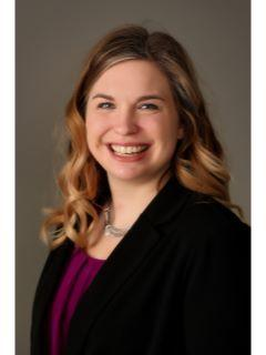 Brittany Zimmerman of CENTURY 21 Action Realtors photo