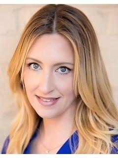 Shauna Hawthorne