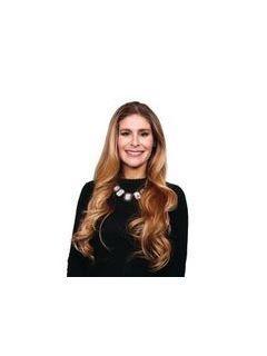 Chelsea Yepez