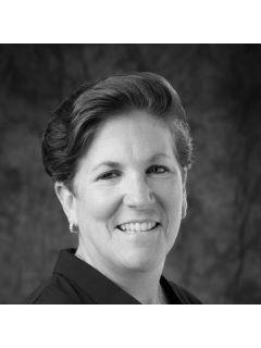 Kathleen Costa of CENTURY 21 Signature Properties