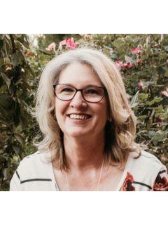 Cindy Laffoon of CENTURY 21 Prestige Realty