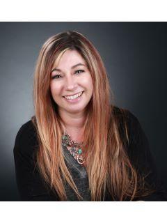 Tammy Anderson of CENTURY 21 Americana