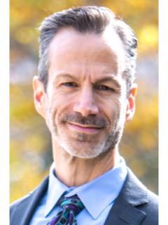 Rick Lichtenfield