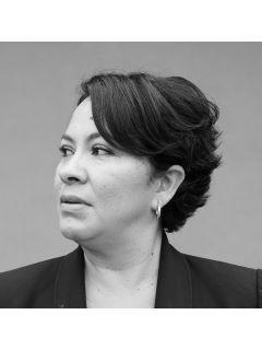 Lilian Alvarez of CENTURY 21 Citrus Realty