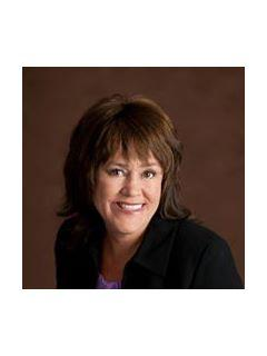 Cheryl Meyers of CENTURY 21 Complete Service Realty
