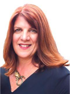 Diane Crittenden of CENTURY 21 Alliance Realty Group