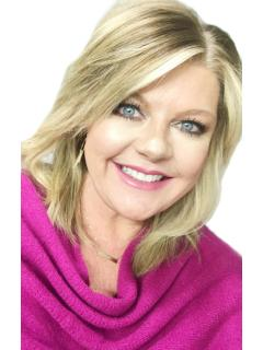 Wendy Bell of CENTURY 21 Executive Realty photo