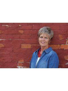 Sue Roeckner