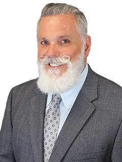 Monty Sisson