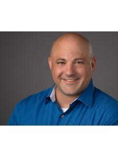 Michael VanDeGrift of CENTURY 21 Bradley Realty, Inc.