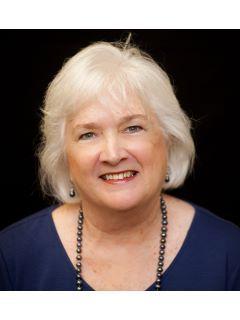 Pam Schoenleber