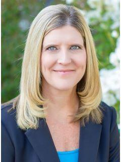 Dawn Arps of CENTURY 21 Lois Lauer Realty