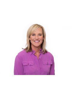 Kimberly Bateman of CENTURY 21 Judge Fite Company