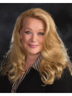 Brenda Luttgeharm of CENTURY 21 Buelow-Miller Realty