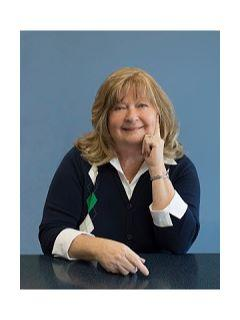 Mary Lew of CENTURY 21 Lighthouse Realty