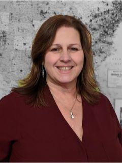 Denise Arscott