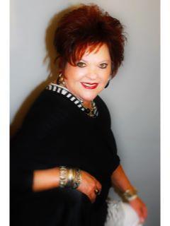 Teresa Lawler of CENTURY 21 Boston & Company