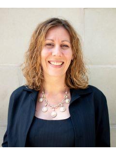 Kelly Gidzinski of CENTURY 21 Advantage Gold