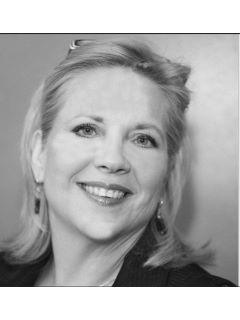 Wanda Dupont of CENTURY 21 Investment Realty photo