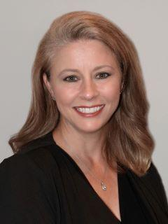 Karen Coomer of CENTURY 21 Wright-Pace Real Estate