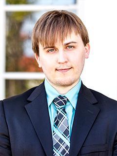 Sergey Evangelista