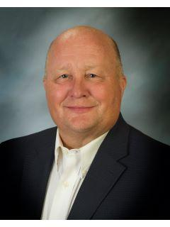 Brian Rimpela of CENTURY 21 North Country Agency
