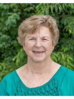 Eunice Pearson of CENTURY 21 Mountain Lifestyles