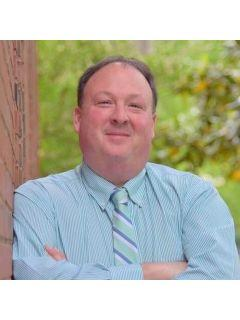 Daniel Heffner of CENTURY 21 The Realty Group