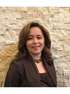 Elizabeth Fuentes of CENTURY 21 Lighthouse Realty