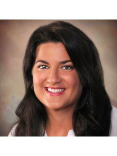 Erin Schiebner of CENTURY 21 Signature Realty