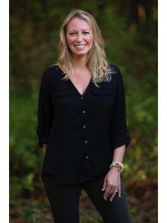 Kathryn Brookshire of CENTURY 21 McAlpine Associates photo