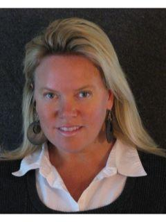 Shelley Andersen Healy of CENTURY 21 RiverStone