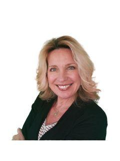 Suzanne Gilson