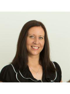 Christina Hosler of CENTURY 21 Property Shoppe