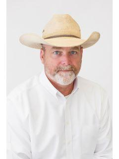 Jerry French of CENTURY 21 The Hills Realty